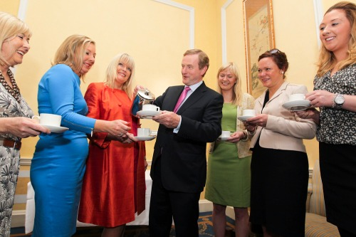 Taoiseach_lch_womens_yes_vote_max-5