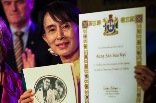Aung_san_suu_kyi_amnesty_event_mx-6