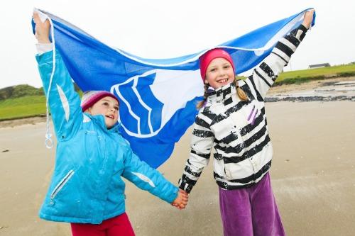 Blue_flag_awards_portmarnock_mx-10