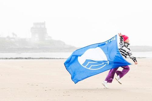 Blue_flag_awards_portmarnock_mx-7