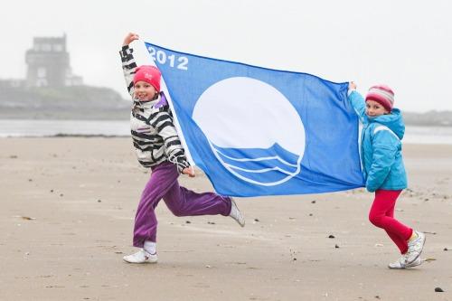 Blue_flag_awards_portmarnock_mx-9