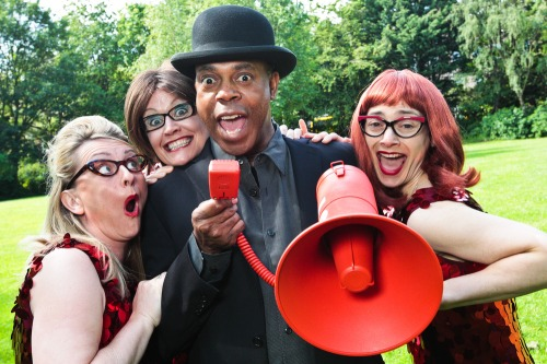 Michael_winslow_launches_vodafone_comedy_festival_mx-1
