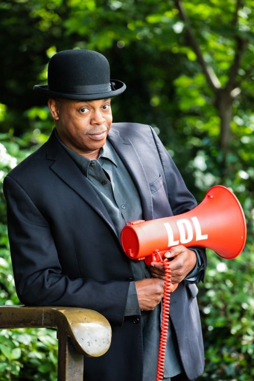 Michael_winslow_launches_vodafone_comedy_festival_mx-11