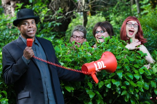Michael_winslow_launches_vodafone_comedy_festival_mx-6