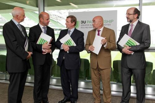 Taoiseach_launches_3u_partnership_mx-3