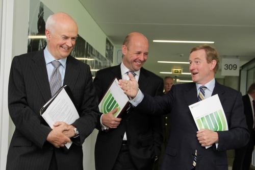 Taoiseach_launches_3u_partnership_mx-4