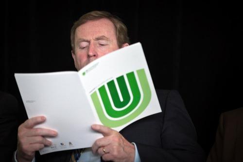 Taoiseach_launches_3u_partnership_mx-6