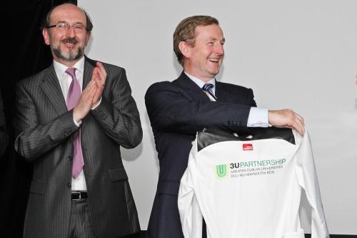 Taoiseach_launches_3u_partnership_mx-9