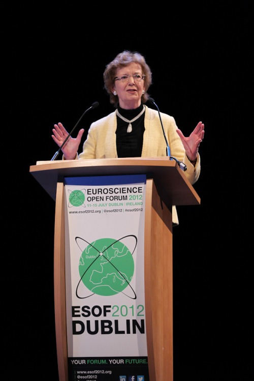 12-7-12_esof_mary_robinson_mx-8