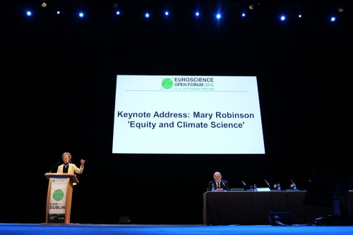 12-7-12_esof_mary_robinson_mx-9