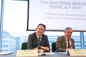 13-7-12_esof_gov_press_briefing_mx-3