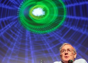 14-7-12_esof_the_hunt_for_higgs_at_lhc_mx1