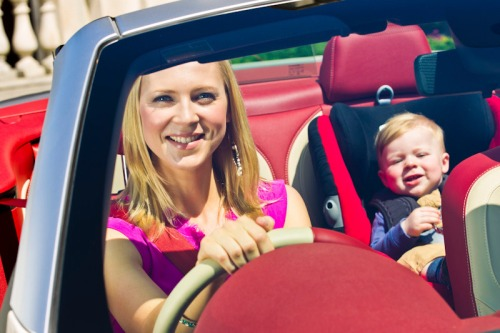 Fix_child_car_safety_with_isofix_mx-3