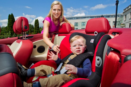 Fix_child_car_safety_with_isofix_mx-9