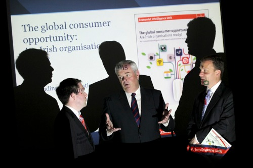 Global_consumer_impact_report_mx1