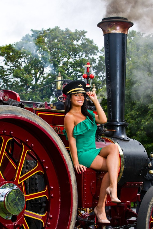 National_stradbally_steam_rally_mx-2