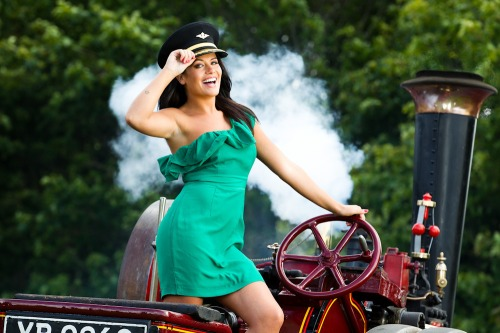 National_stradbally_steam_rally_mx-6