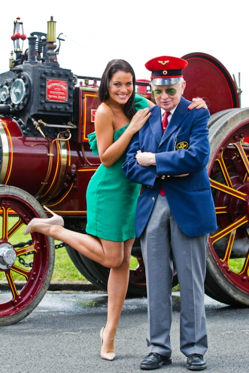 National_stradbally_steam_rally_mx-8