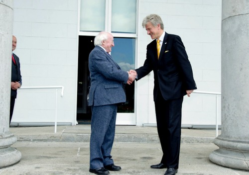 Pres_higgins_mayor_of_poznan_mx-2
