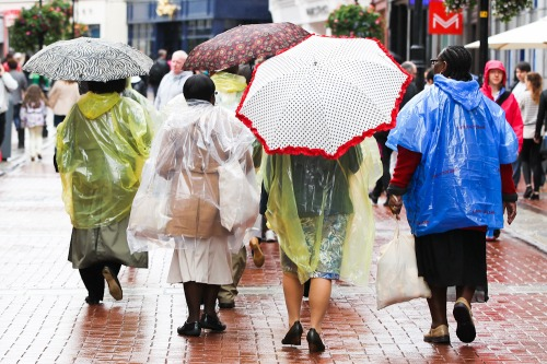 Weather_pic_dublin_rain_mx-2