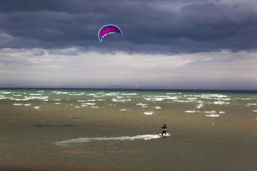 Weather_pic_sandymount_beach_mx-1