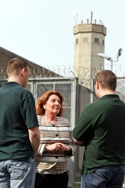 Wheatfield_prison_samaritans_listener_prog_mx_-10
