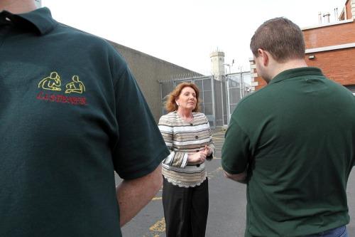Wheatfield_prison_samaritans_listener_prog_mx_-7