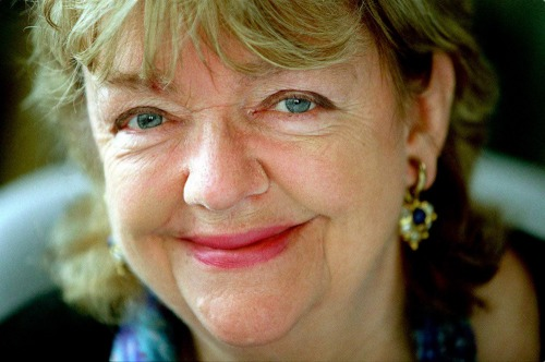 Author_maeve_binchy_max-2-2