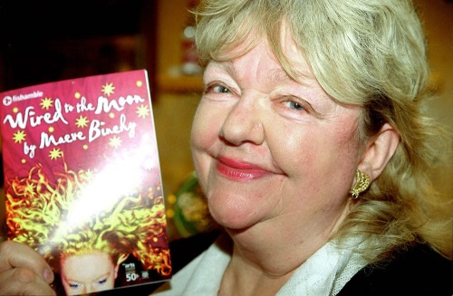 Author_maeve_binchy_max-4