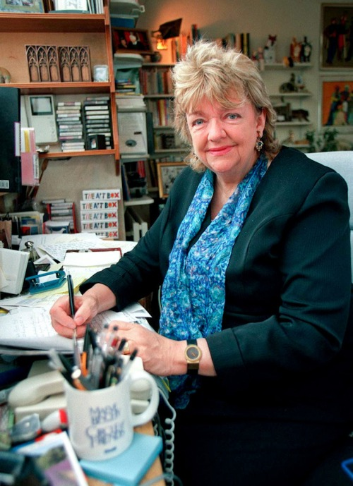 Author_maeve_binchy_max_4-2-2