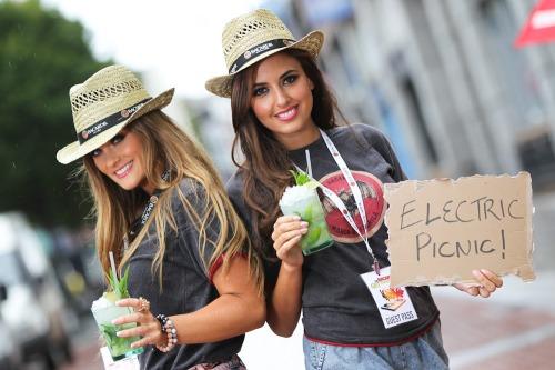 Electric_picnic_casa_bacardi_lch_mx-4-2
