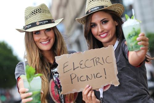 Electric_picnic_casa_bacardi_lch_mx-6-2