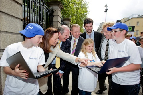 First_coderdojo_in_leinster_house_mx-2