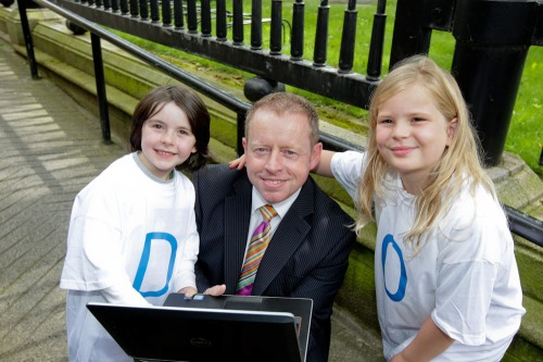 First_coderdojo_in_leinster_house_mx2-2
