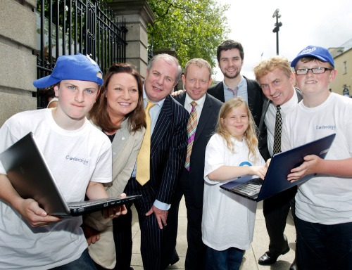 First_coderdojo_in_leinster_house_mx3-2