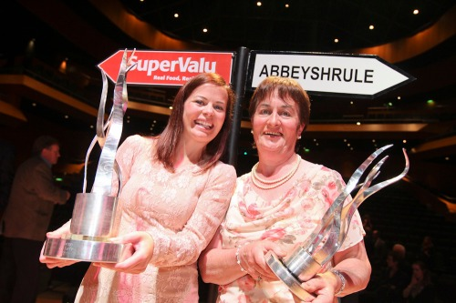 Supervalu_tidy_towns_winners_mx-9