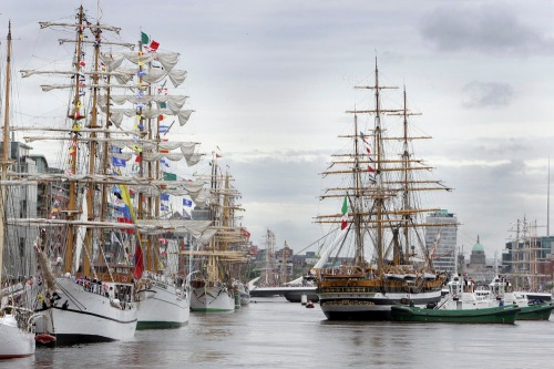 Tall_ship_festival_a23_mx11