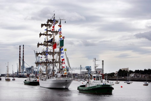 Tall_ship_festival_a23_mx2