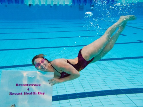 Breast_stroke_for_breast_health_day_mx-12
