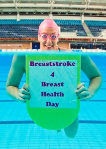 Breast_stroke_for_breast_health_day_mx-6