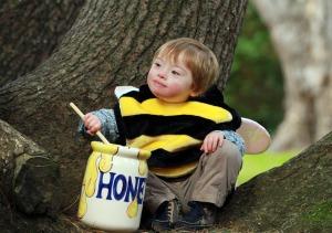 Down_syndrome_irl_honey_days_mx-2