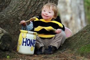 Down_syndrome_irl_honey_days_mx-3