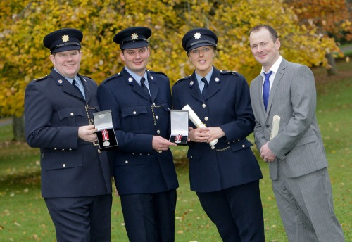 Bravery_awards_oireachtas_mx_10