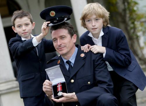 Bravery_awards_oireachtas_mx_9