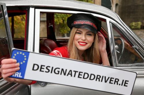 Designated_driver_x_mas_campaign_max_3-4
