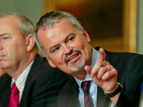 _irish_taxation_institute_media_briefing_mx-1