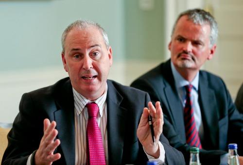 _irish_taxation_institute_media_briefing_mx-5