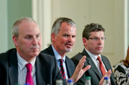 _irish_taxation_institute_media_briefing_mx-6