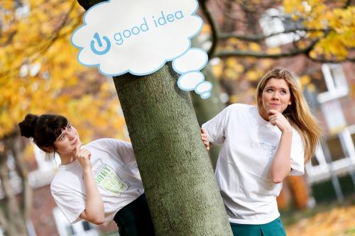 One_good_idea_2013_lch_mx-7