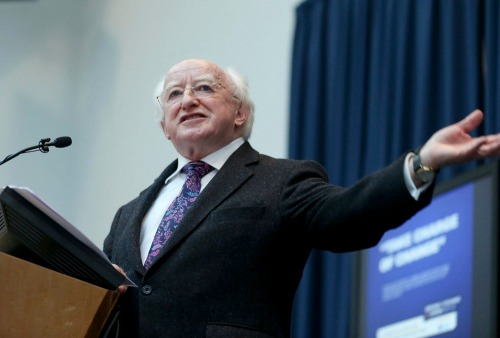Pres_higgins_being_young__irish_mx-4